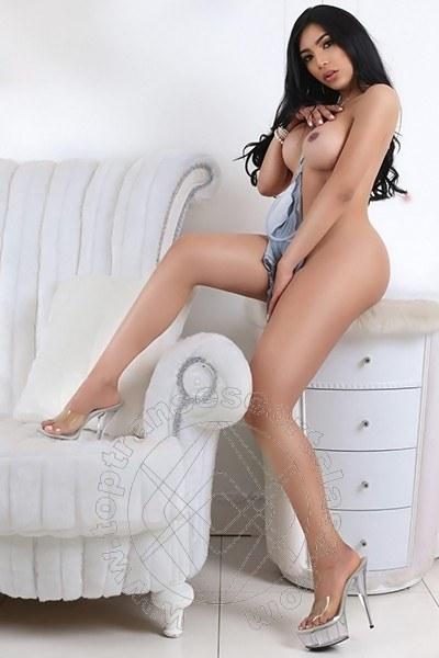 Bella Jennie  CATTOLICA 3284651296