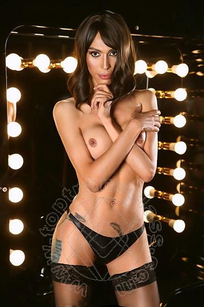 Amanda Sanchez  FORL� 3275870571