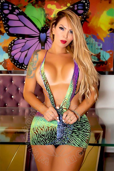 Hilary Hot  VARCATURO 3441327771