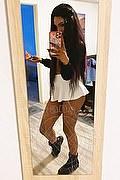 Ginevra Trans Kiara Foxxx Pornostar 380 59 30 027 foto selfie 20