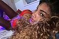 Ginevra Trans Kiara Foxxx Pornostar 380 59 30 027 foto selfie 19