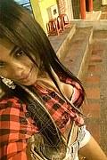 Ginevra Trans Kiara Foxxx Pornostar 380 59 30 027 foto selfie 23