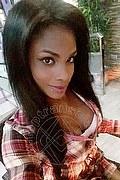 Ginevra Trans Kiara Foxxx Pornostar 380 59 30 027 foto selfie 26