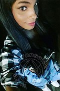 Ginevra Trans Kiara Foxxx Pornostar 380 59 30 027 foto selfie 27