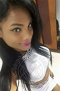 Ginevra Trans Kiara Foxxx Pornostar 380 59 30 027 foto selfie 30