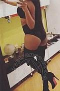 Ginevra Trans Kiara Foxxx Pornostar 380 59 30 027 foto selfie 32