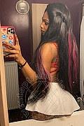 Ginevra Trans Kiara Foxxx Pornostar 380 59 30 027 foto selfie 10
