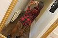 Ginevra Trans Kiara Foxxx Pornostar 380 59 30 027 foto selfie 5