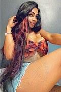 Ginevra Trans Kiara Foxxx Pornostar 380 59 30 027 foto selfie 4